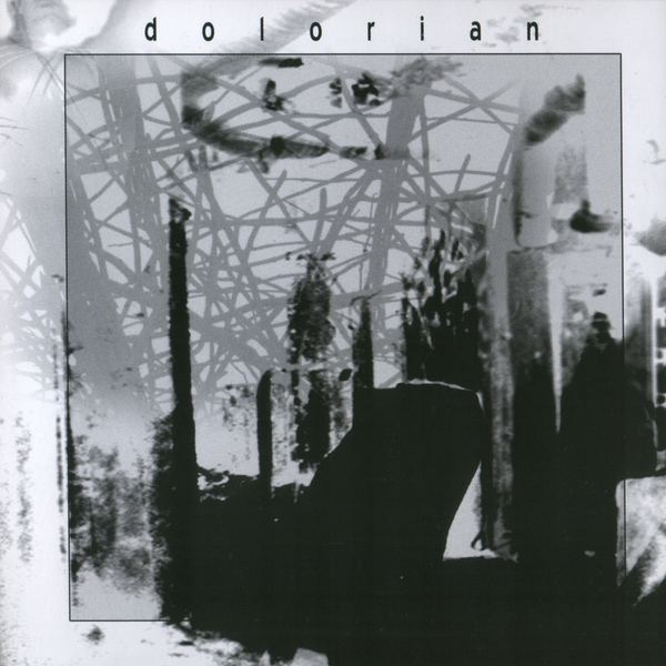 Dolorian - Dolorian