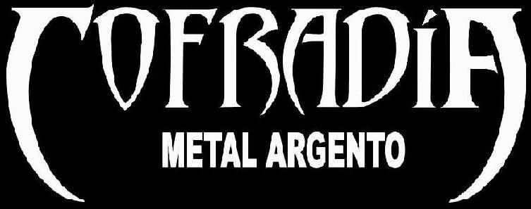 Cofradía - Logo