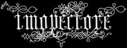 Imopectore - Logo