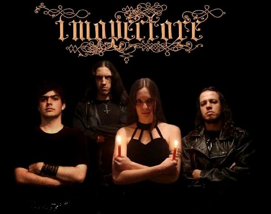 Imopectore - Photo