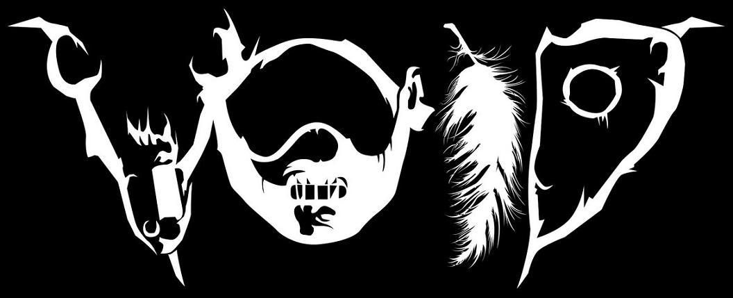 Void - Logo