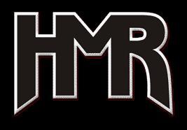 HMR - Logo