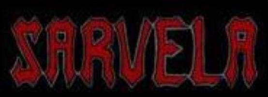 Sarvela - Logo