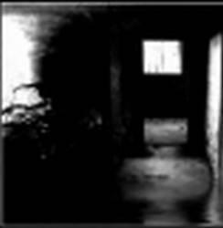 Absentia Lunae - Promo 2005