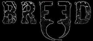 Breed - Logo