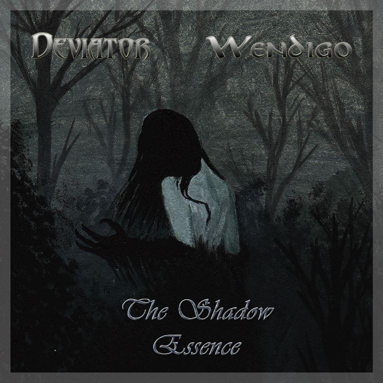 Deviator - The Shadow Essence