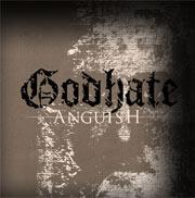 Godhate - Anguish