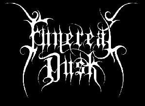 Funereal Dusk - Logo