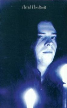 Arvid N.