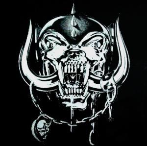 Motörhead - No Remorse