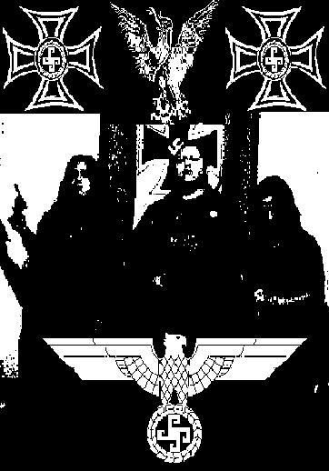 Comando de Exterminio - Photo