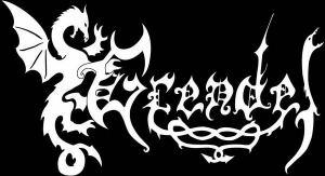 Grendel - Logo