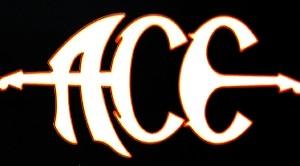 Ace - Logo