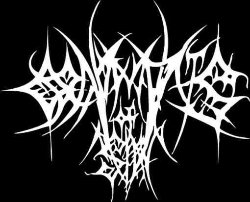 Ornaments of Sin - Logo