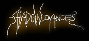 Shadowdances - Logo
