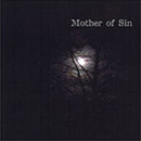 Mother of Sin - Demo