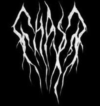 Ghast - Logo