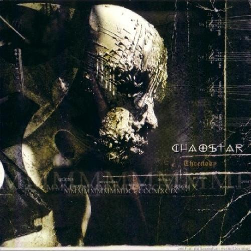 Chaostar - Threnody
