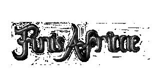 Finis Africae - Logo