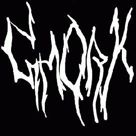 Gmork - Logo