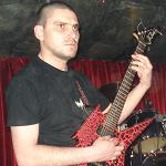 Vasil Furnigov