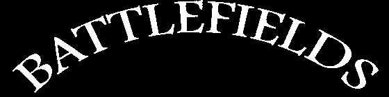 Battlefields - Logo