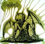 Sabbat - Satanas Francisconslaught