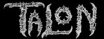 Talon - Logo