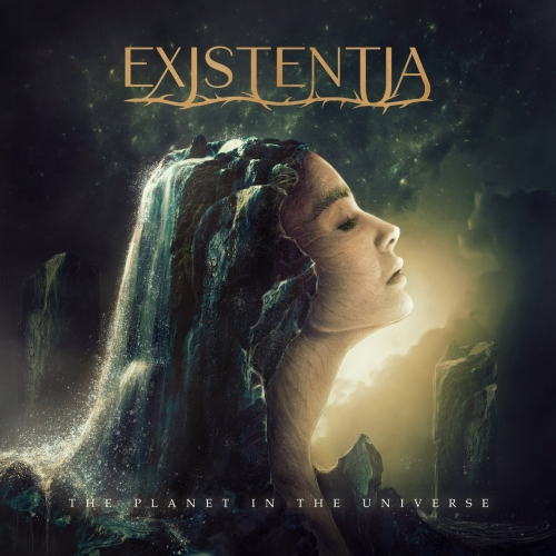Existentia - The Planet in the Universe