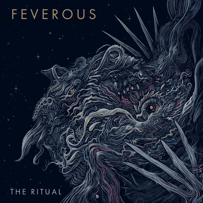 Feverous - The Ritual