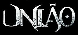 União - Logo
