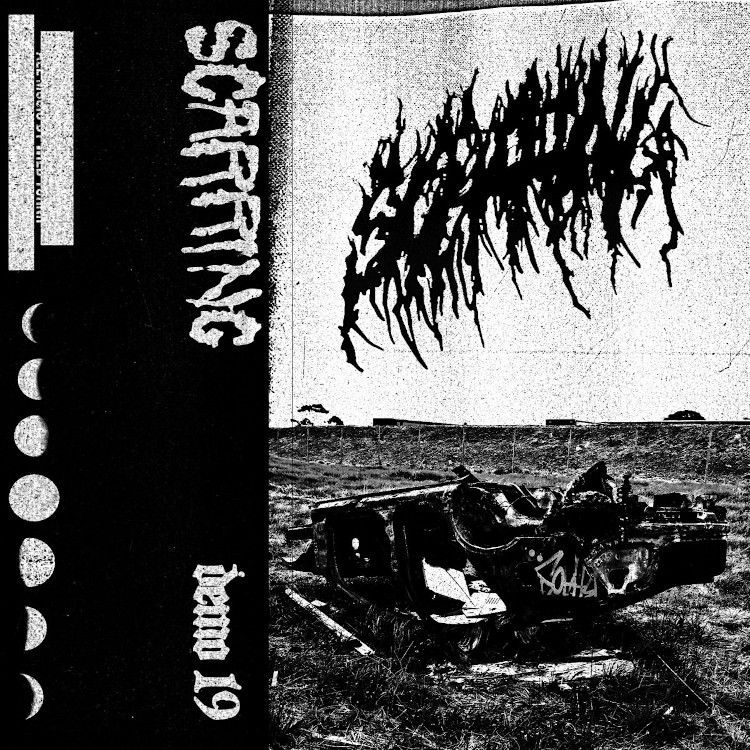 Scarring - Demo 19