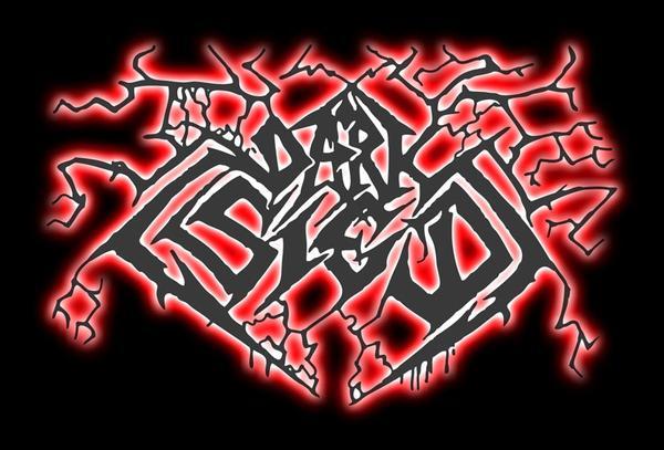 Darksied - Logo