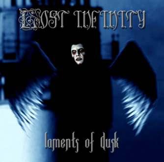 Lost Infinity - Laments of Dusk
