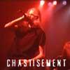 Chastisement - Live at Gamla Tingshuset, Östersund