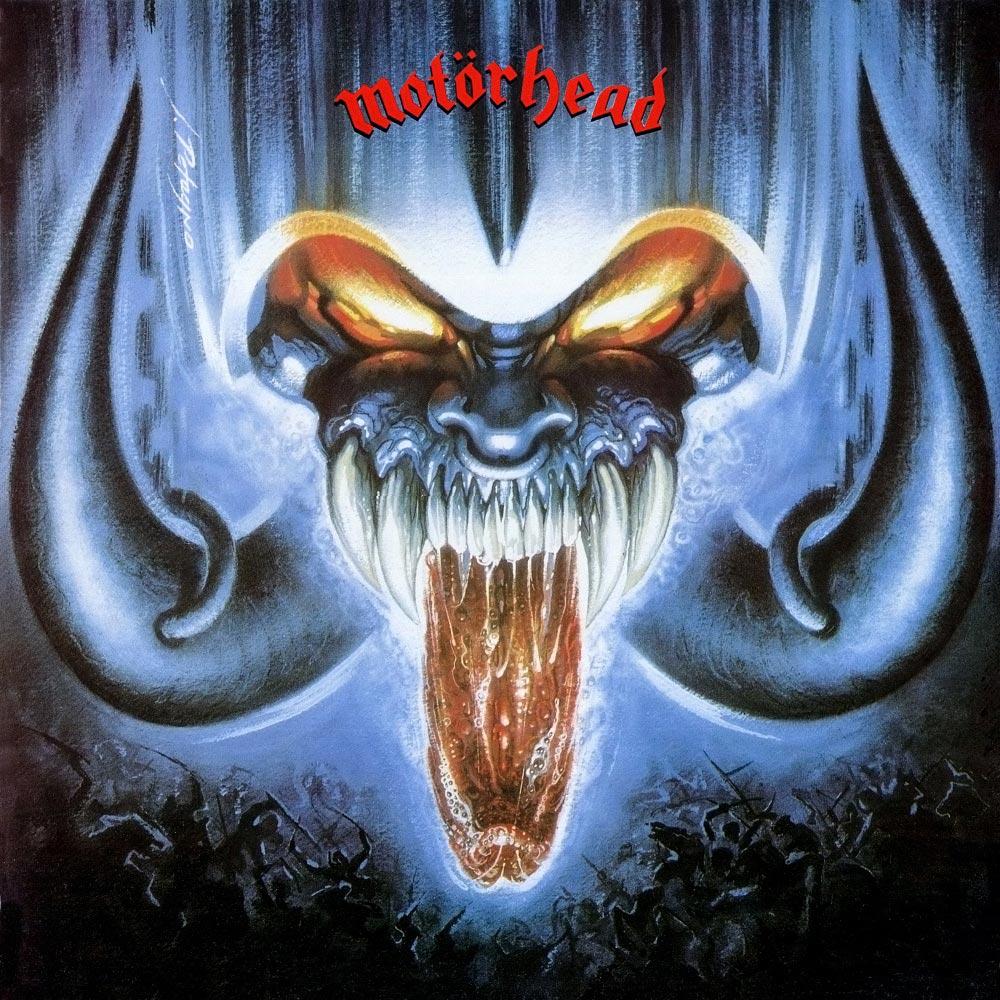 Rock 'n' Roll (1987)