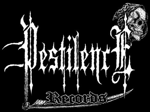 Pestilence Records