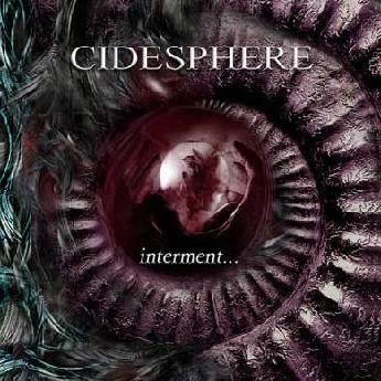 Cidesphere - Interment...