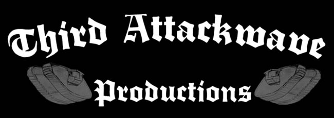 Third Attackwave Productions