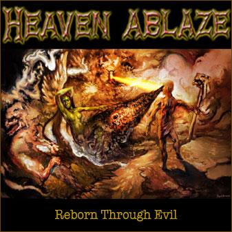 heaven ablaze in his breast jpg 1200x900