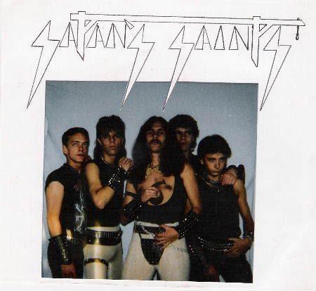https://www.metal-archives.com/images/9/4/7/7/94772.jpg