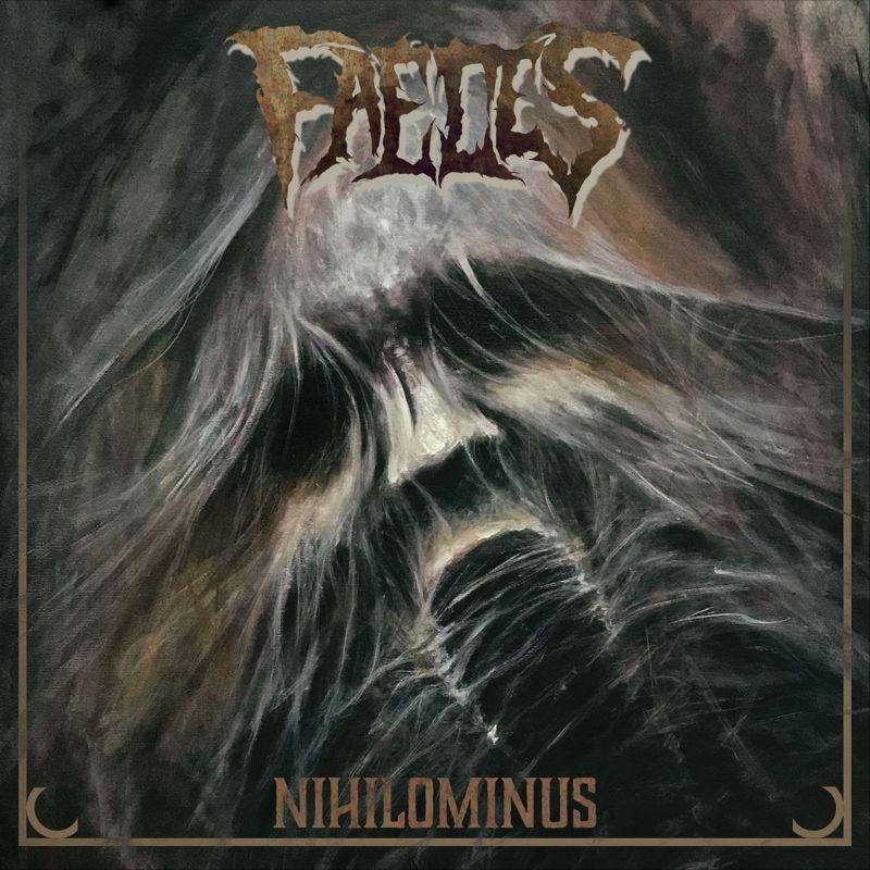 Faeces - Nihilominus