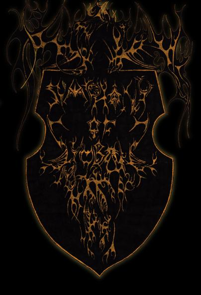 Symphony of Symbols - Logo