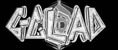 G-Clad - Logo