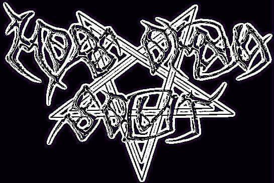 Mors Omnia Solvit - Logo