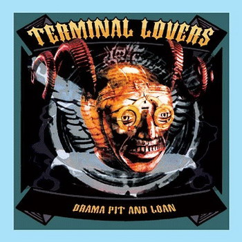 Terminal Lovers - Drama Pit and Loan