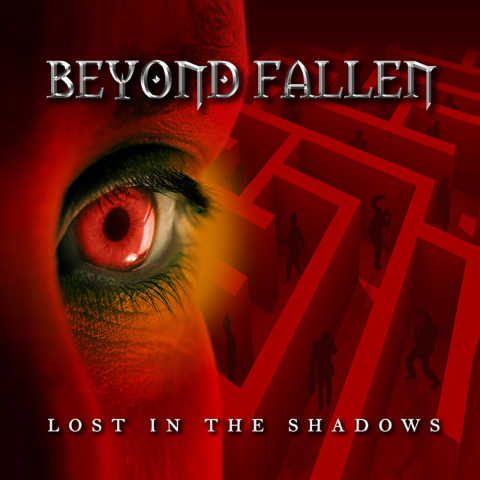 Beyond Fallen - Lost in the Shadows