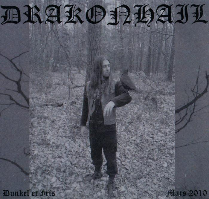Drakonhail - Photo