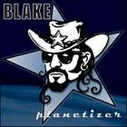 Blake - Planetizer