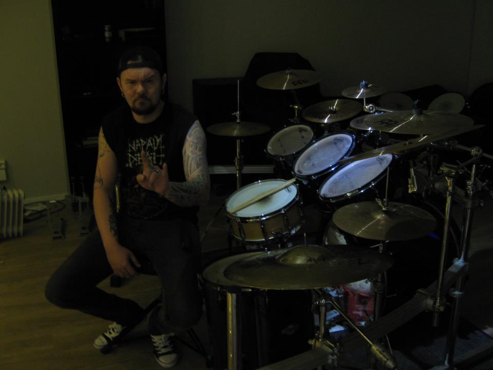 Mikko Sipola